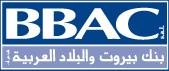 bbac_logo