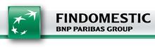 sr_logo_bnp